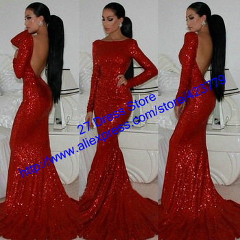 Aliexpress.com : Buy Free shipping Beaded One shoulder Backless Long Cocktail Dresses Pink Evening Party Dress Sexy Prom dresses hsc 145 from Reliable prom dress evening suppliers on 27 Dress