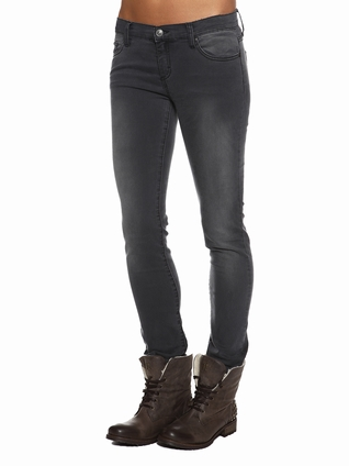 berenice mode femme jean the hepburn