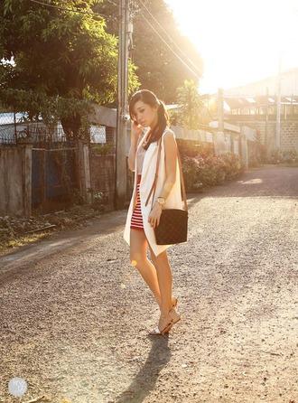 skirt jacket t-shirt shoes bag jewels kryzuy