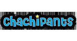 Pants - Chachi Pants
