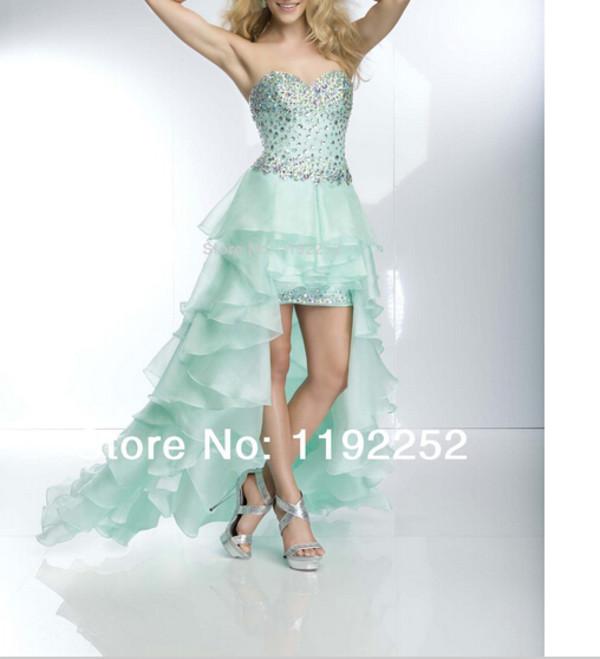 dress cocktail dress homecoming dress plus size dress party dress evening dress prom dress summer dress graduation dresses