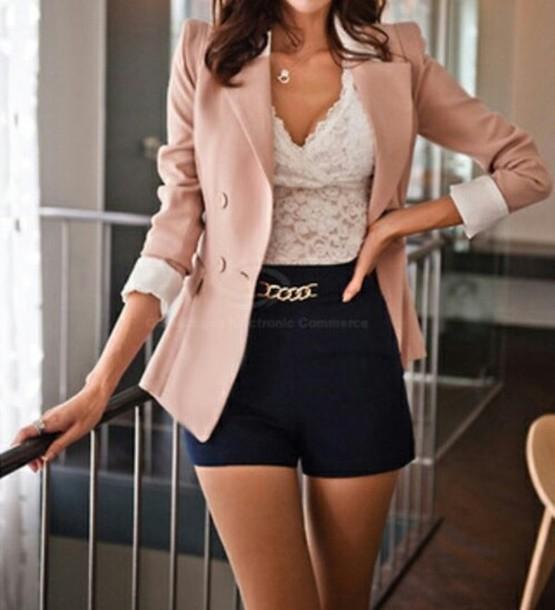 tank top bodysuit cute lace cami lace top style summer dress coat