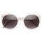 "Cat eye sunglasses, vintage, fashion, retro, pointed tip, cateye, cat-eye glasses, sunnies         tagged ""womens""                  | zerouv"