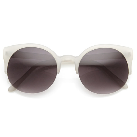 cat eye sunglasses, vintage, fashion, retro, pointed tip, cateye, cat-eye glasses, sunnies         tagged