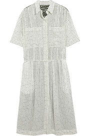 Stella McCartney Dresses | Sale up to 70% off | THE OUTNET