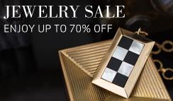 Kelly Wearstler | Jewelry