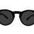 Pyramid Box Sunglasses – SarahAghili.com