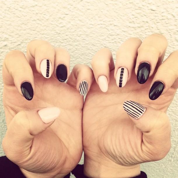 nail polish nails nail art nail polish