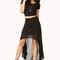 Womens skirt, pencil skirt, denim skirt and miniskirt   shop online   forever 21 -  2062240983
