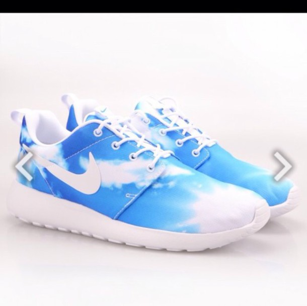 shoes nike nike roshe run nike run women nike shoes Print Nike Roshe Nike Roshe Prints healthy living running shoes nike running shoes Nike Deals