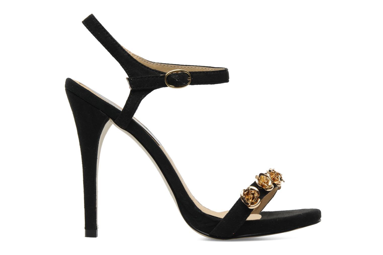Phoak av I Love Shoes (Svart) på Sarenza.se