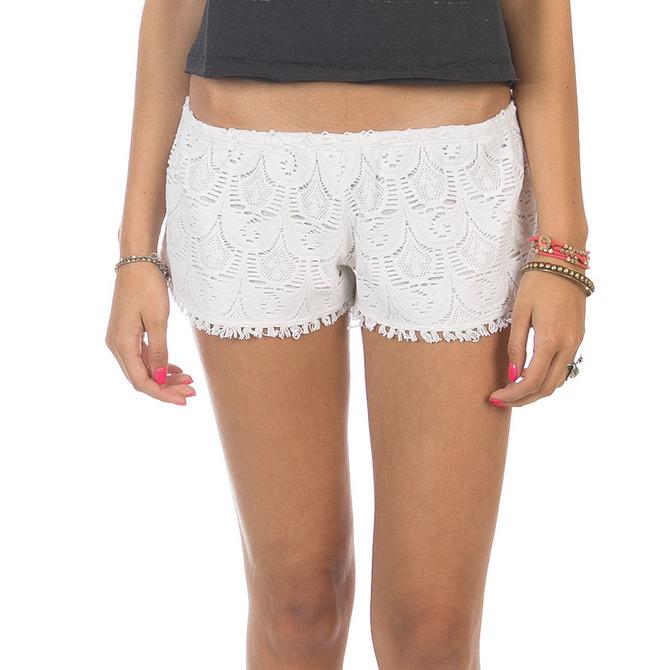 Short End Shorts | Billabong US