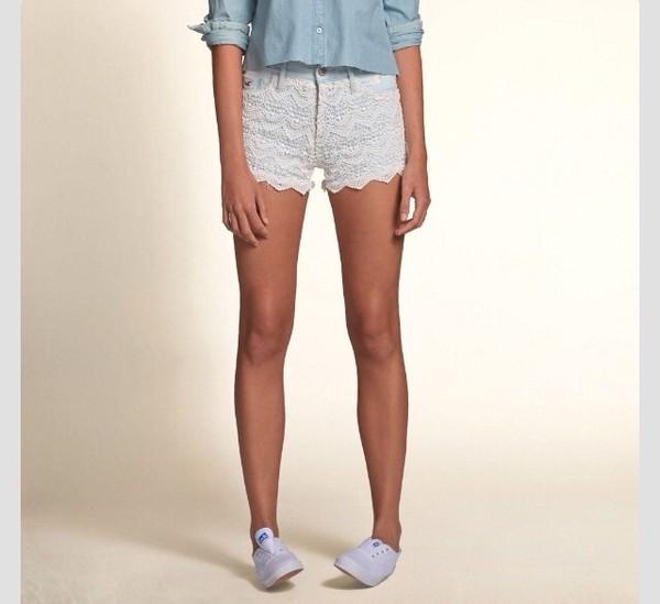 blouse denim denim shirt button up button down shirt shorts