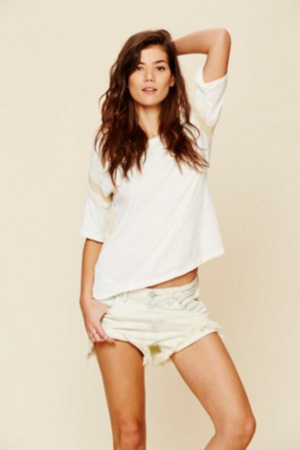 apparel  bottoms  shorts  denim  cutoffs apparel accessories clothes shorts
