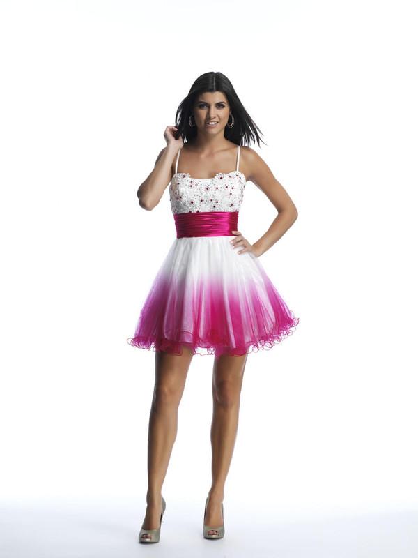 dress cocktail dress party dress evening dress plus size dress homecoming dress bridal gown bridesmaid formal dress pink dress summer dress prom dress