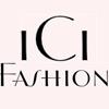 ICI_Fashion