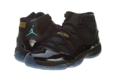 Amazon.com: Nike Air Jordan Men's Retro XI: Shoes