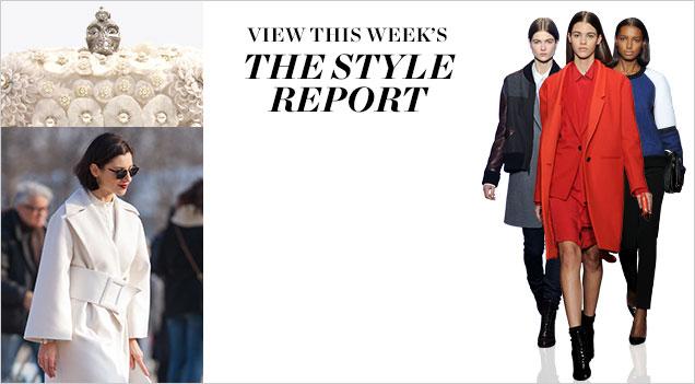 Cropped leather top | Jonathan Simkhai | MATCHESFASHION.COM