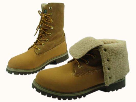 Timberland Women Boots from Shoesakltd 9457