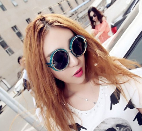 sunglasses fashion decoration