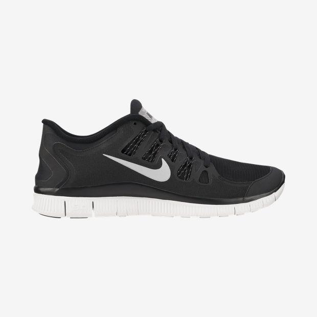 Nike Store UK. Nike Free 5.0 Shield Men's Running Shoe