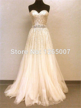 Aliexpress.com : Buy 2014 New Arrival Embroider Chiffon Smaragd Green Street Prom Dress See Through Maxi Prom Dress Sexy Fashion Long Summer from Reliable dress chain suppliers on SFBridal