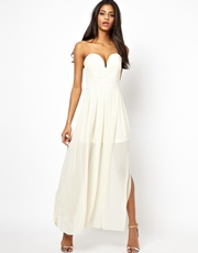 Search: tfnc maxi dress - Page 1 of 1 | ASOS
