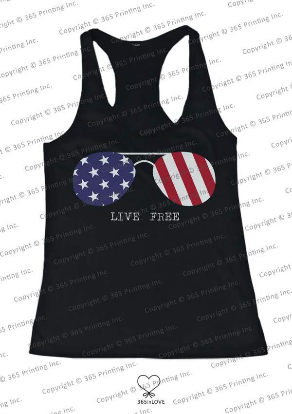 tank top american flag tank top usa flag tank top usa flag shirts live free shirts live free red white and blue red white and blue clothing july 4th independence day stripes stars merica