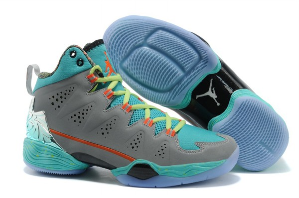 shoes jordan melo