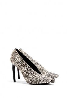 Proenza Schouler Shoes   Designer Fashion Sale