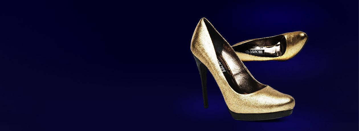 Schoenen online - damesschoenen, herenschoenen, kinderschoenen - grootste collectie schoenen - SARENZA.nl