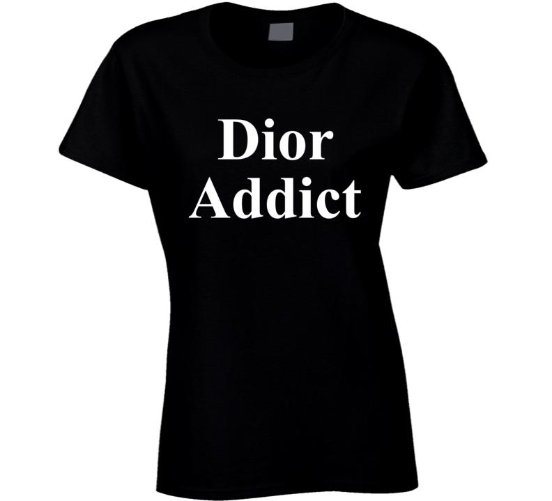 Dior Addict iPhone App