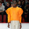 Acne fashion ss13 | buy acne jeans & clothing at my-wardrobe