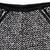 Bling bling glitter sequin shorts