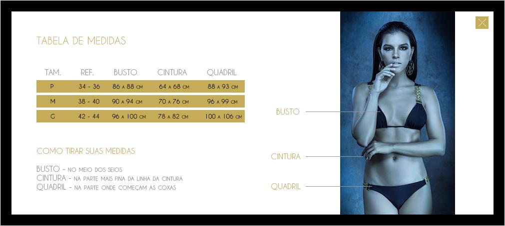 Top Jaqueline (Branco) :: Doux Brazil