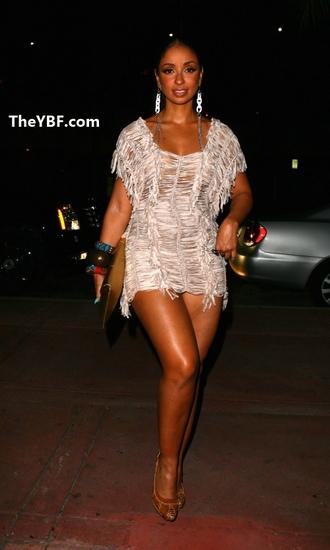 dress khaki beige dress mia mya