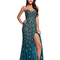 Buy jovani dresses online at thedressroom