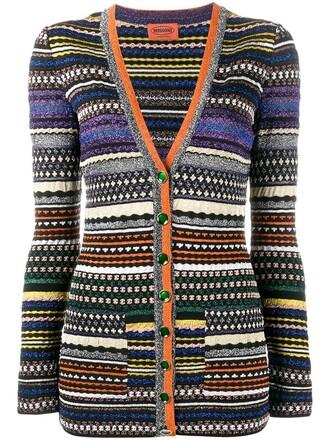cardigan women spandex sweater