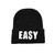 EASY BEANIE / back order – HolyPink