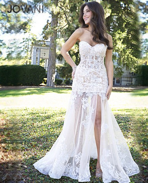 dress wedding wedding dress jovani jovani dresses online shop