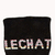 Quirky Le Chat Beanie | FOREVER21 - 2040496309