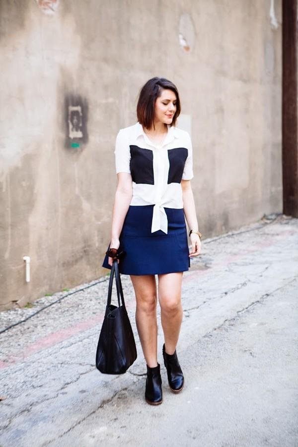 kendi everyday t-shirt skirt shoes bag jewels