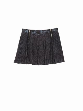 berenice mode femme jupe rugir3