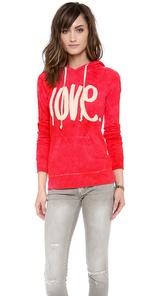 sweatshirt | SHOPBOP