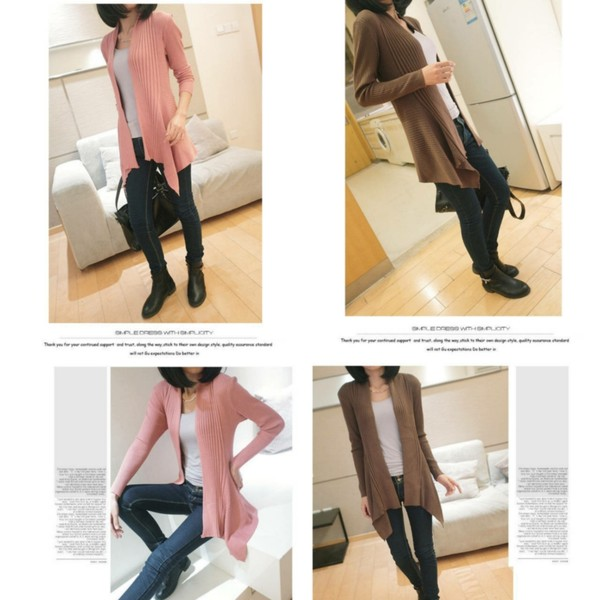 sweater i4out cardigan clothes clothes celebrity jeans jacket coat bag swag look lookbook fashion girly skiny
