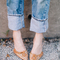 Princess shoes - sea of shoes