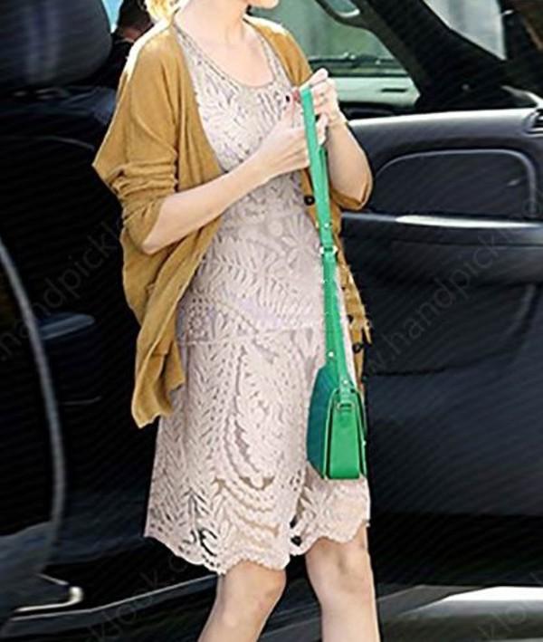 dress lace dress beige dress beige lace shirt summer dress spring dress floral lace dress