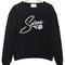 Selena quintanilla sweatshirt