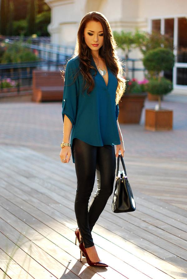 hapa time t-shirt jewels pants shoes bag sunglasses