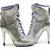 nike dunk sb high heels silver/purple discount store